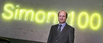 Simon factura 308 millones y abre nuevos centros en Rusia y Marruecos