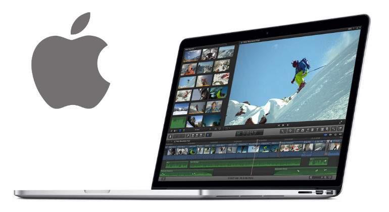 apple-macboo-pro.jpg