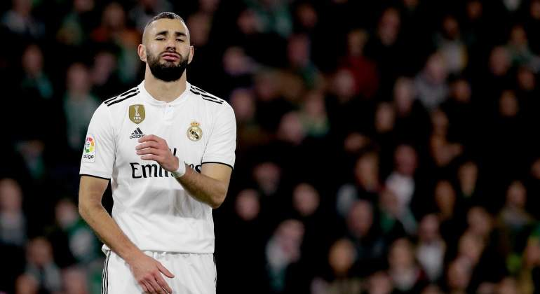benzema-betis-2019-getty.jpg