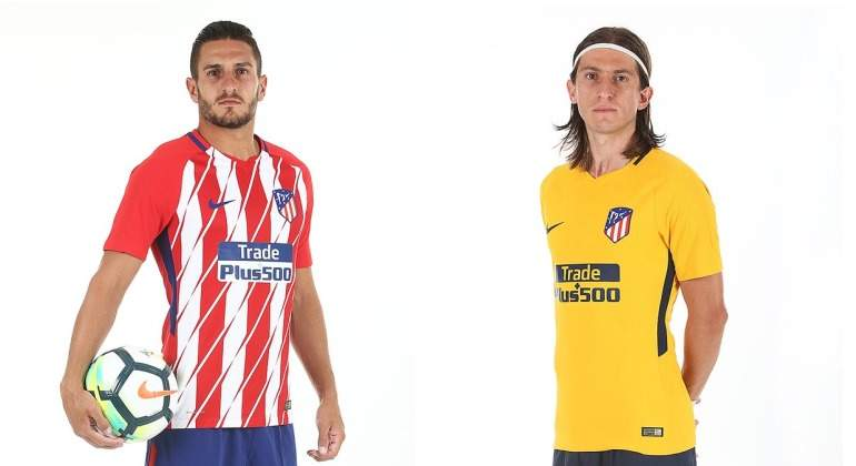Camisetas-Atletico-2017-2018.jpg
