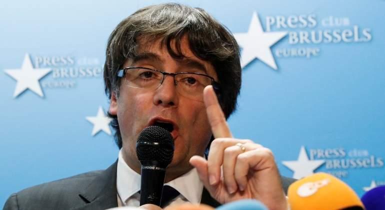 puigdemont-bruselas-prensa-reuters.jpg