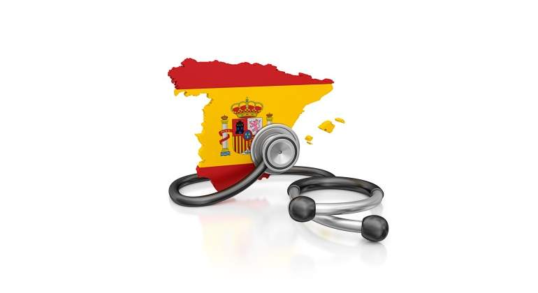 espana-salud-getty.jpg