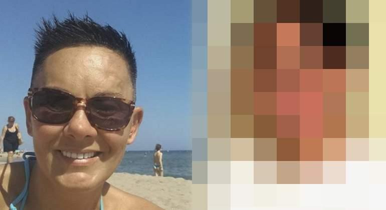 raquel-morillas-pixel.jpg