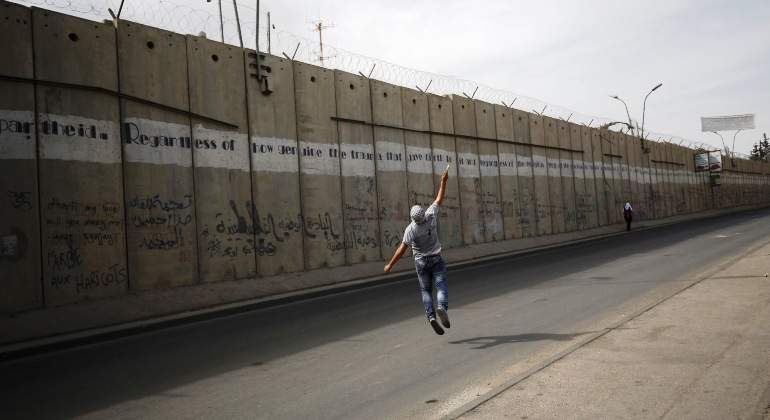 muro-israel-palestina-jerusalen-reuters.jpg