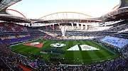 daluz-final-champions-2014-madrid-atletico-getty.jpg