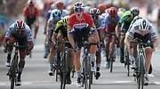 jakobsen-photo-finish-vuelta-etapa-4-efe.jpg