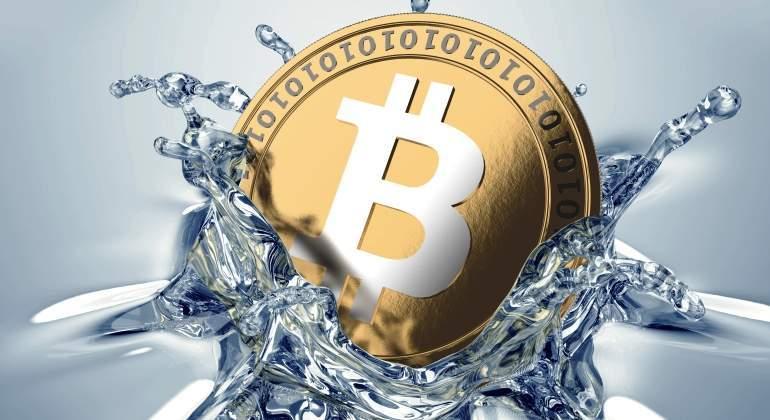 bitcoin-burbuja-dreamstime.jpg