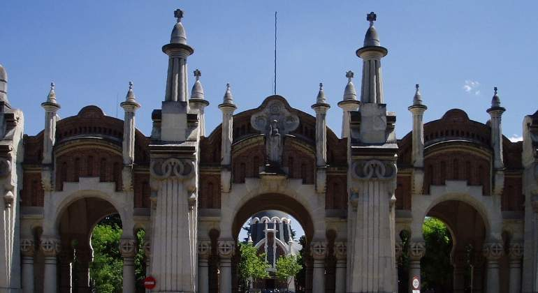d225cd6262 El Ayuntamiento de Villarejo (León) hereda del PP una multa de 2.000 ...