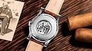 770x420-reloj-churchill-apertura.jpg