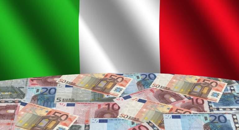 italia-euros-bandera.jpg