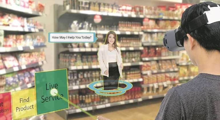 tienda-realidad-virtual.jpg