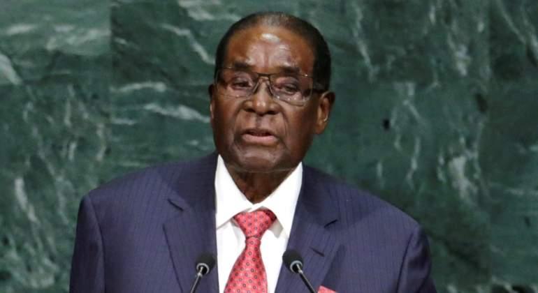 robert-mugabe-zimbabue-reuters.jpg