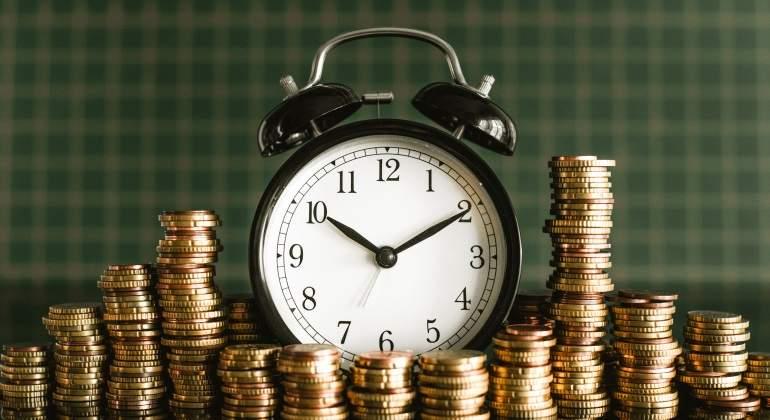 ahorro-reloj