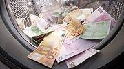 dinero-euros-lavadora-evasion-770-dreamstime.jpg