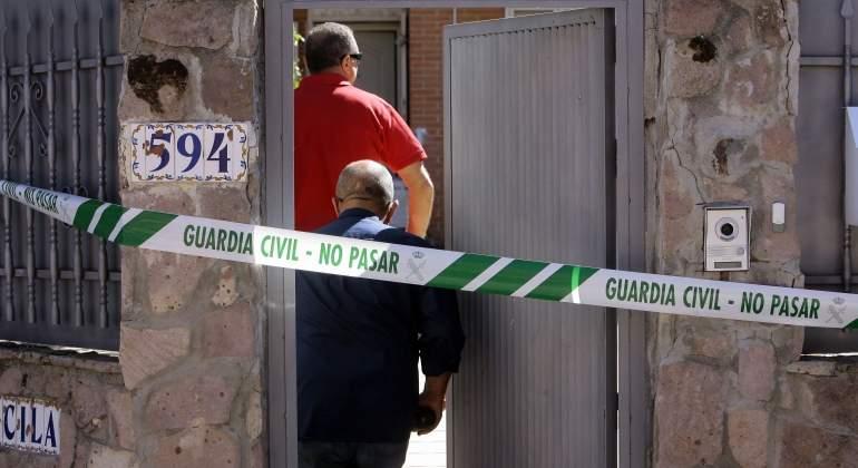 GuadalajaraPioz-familiadescuartizada-EFEsept2016.jpg