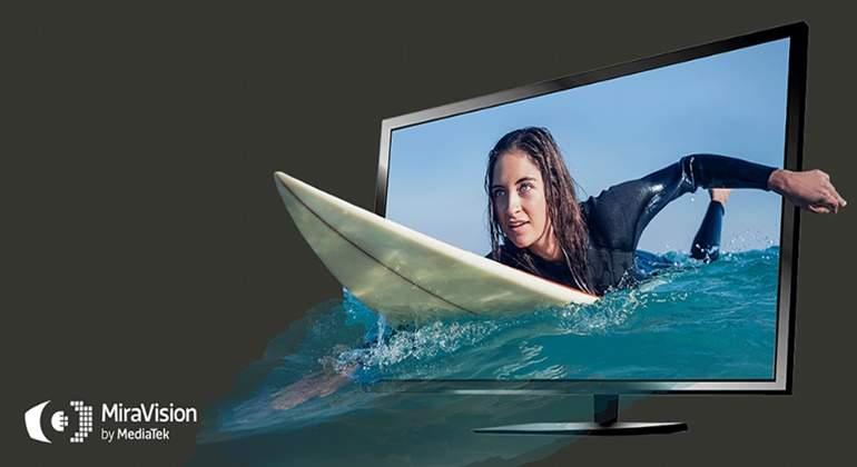 tv-4k