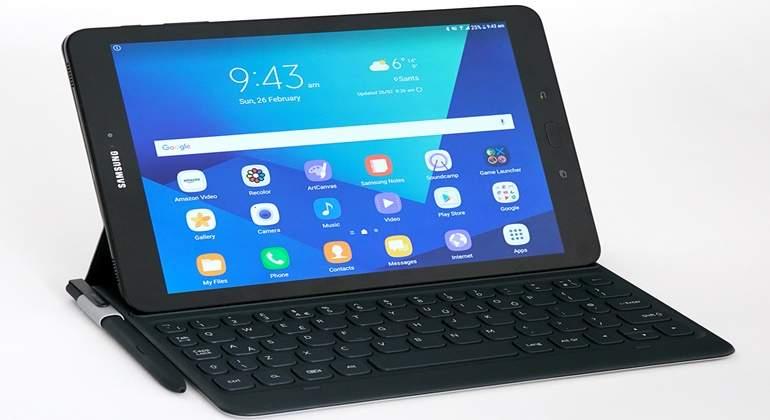 tablet-samsung.jpg