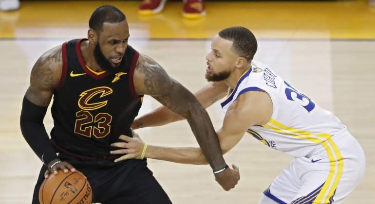 warriors-cavs-primer-partido-reuters.jpg