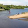 lago-sri-lanka-busqueda-mcclean-getty-770x420.png
