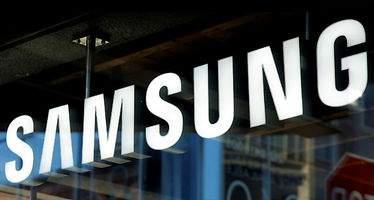 Samsung Electronics ganó un 46,29% más en el primer trimestre del año