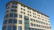 Hotel-Palace-Marina-d-Or-Villarreal.jpg