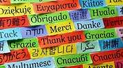 idiomas-etiquetas-770-dreamstime.jpg
