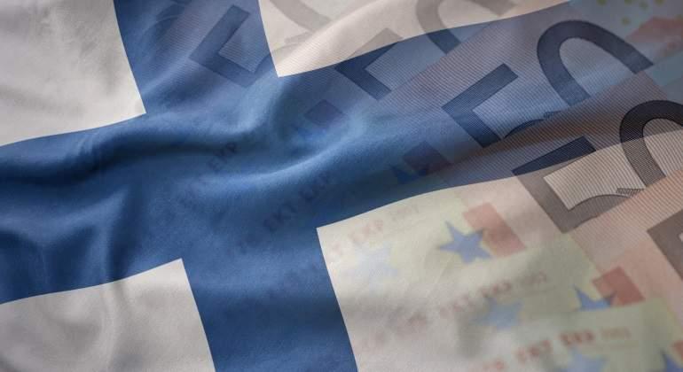 finlandia-ingresos-renta.jpg