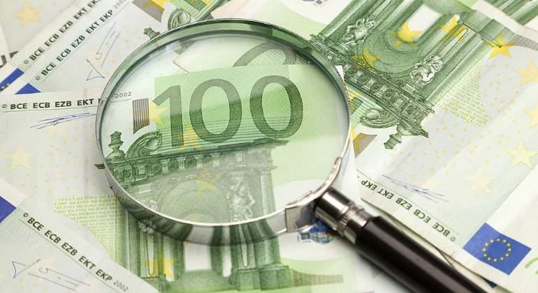 lupa-billetes-100euros.jpg