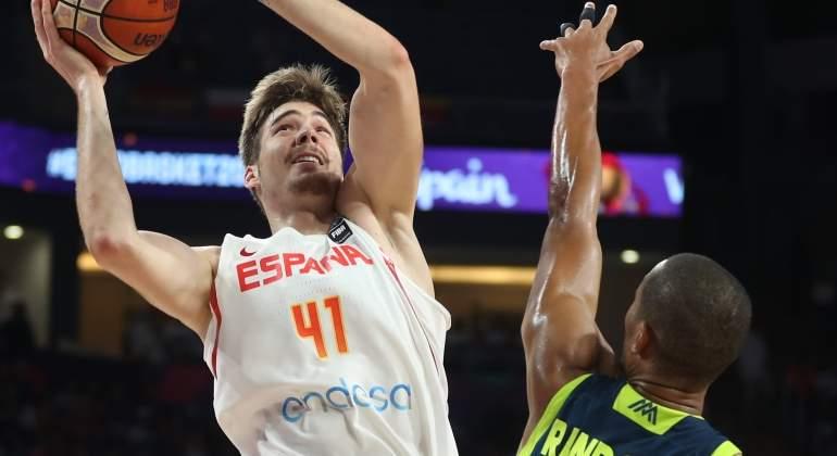 baloncesto-espana-seleccion-juancho-reuters.jpg