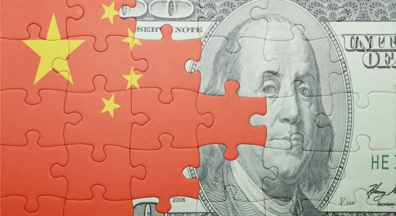 china-bandera-puzle-dolar.jpg