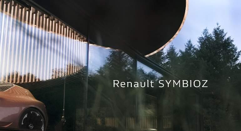 renault-symbioz-2017.jpg