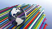 comercio-america-latina-mapa-mundo-eeuu-flechas-crecimiento-getty.jpg