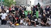 estados-unidos-protestas-coronavirus.jpg