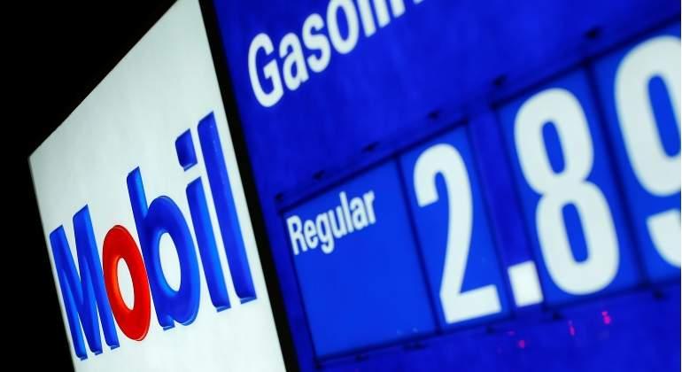 ExxonMobil abrirá dos nuevas terminales