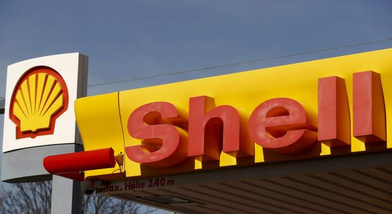 shell-logo-reuters.jpg