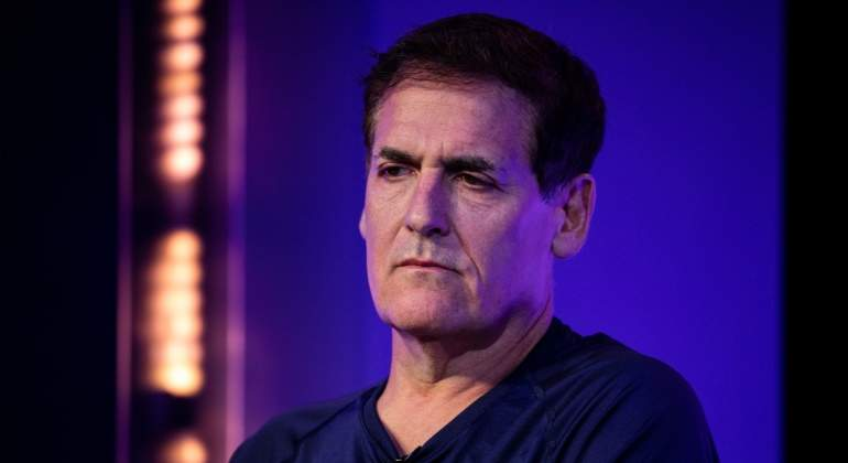 mark-cuban-bloomberg-770x420.jpg