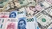 peso-dolar-benito-770.jpg