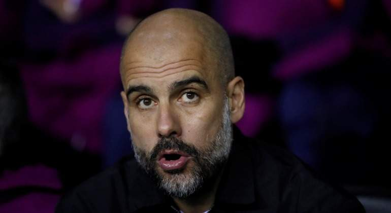 Guardiola-gesto-Wigan-2018-reuters.jpg