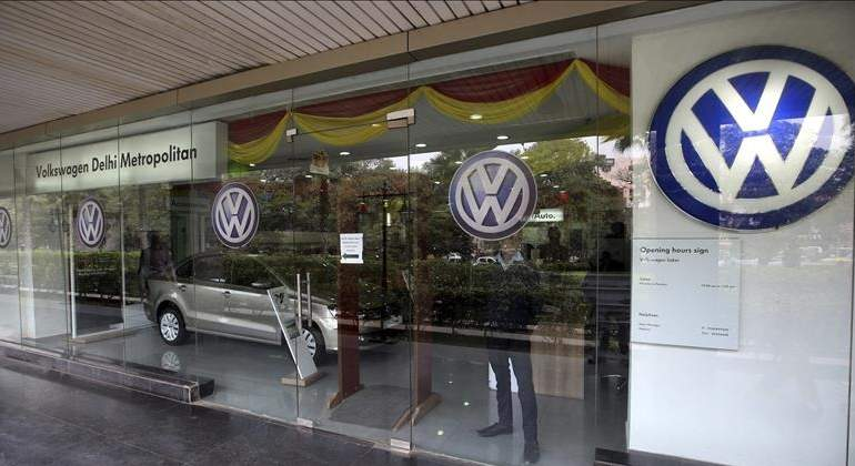 volkswagen-escaparate.jpg