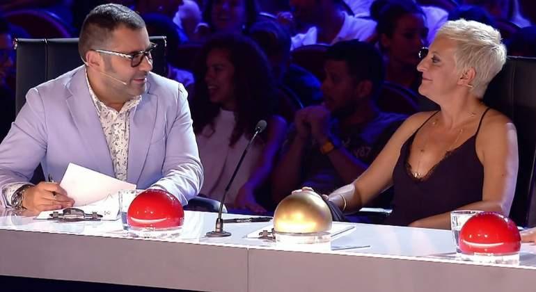got-talent-audiencias3.jpg