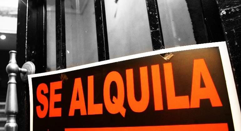 se-alquila-770.jpg