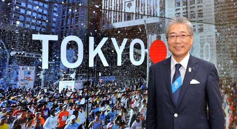 takeda-tokio2020-getty.jpg