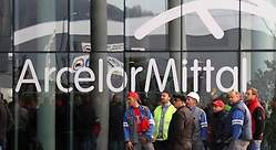 Arcelor Mittal: nueva oportunidad si bate 23 euros
