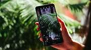 El golpe más duro: Huawei podría dejar de hacer móviles de gama alta