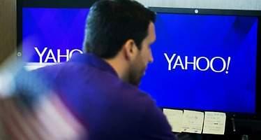 Yahoo! confirma el mayor hackeo de la historia: afecta a 500 millones de usuarios