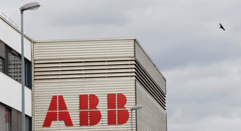 ABB-reuters-770.jpg