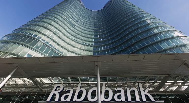 Acepta Rabobank que lavó dinero del crímen organizado en México y EU