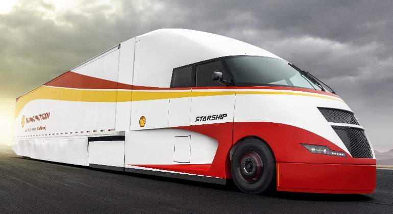 starship-camion-eficiente-shell-01.jpg