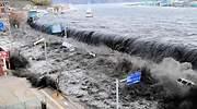 tsunami-EFE-770-420.jpg