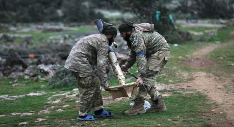 siria-combatientes-reuters.jpg